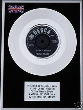THE ROLLING STONES-7
