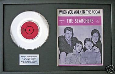 THE SEARCHERS-7