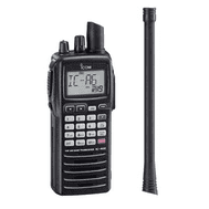 Aviation Radios