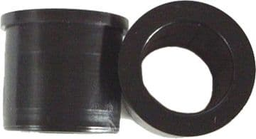BloKart Fork Bushes (Sold as Pair)