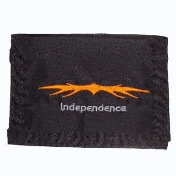 Independence Wallet