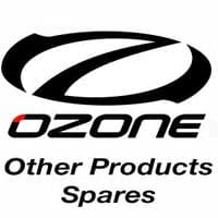 Other Products / Spares