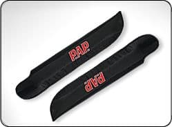 PAP 2-Blade Propellor Propeller Covers 1400