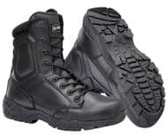 Paragliding Magnum Viper Pro 8.0 Leather Waterproof Boots (1)