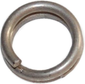 BloKart Seat Back Ring