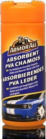Armor All Absorbant PVA Chamois 40077EG