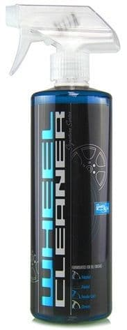 Chemical Guys Signature Series Wheel Cleaner 16oz. CLD20316