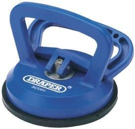 Draper 118mm Suction Dent Puller 69187