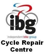 IBG Repair Centre