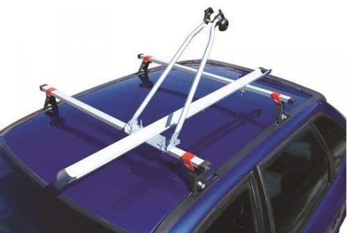 Maypole 1 Bike Roof Fitting Cycle Rack. RB1050