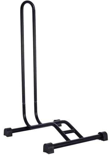 """Oxford Deluxe Bicycle Stand Fits 20"""" to 29"""" Wheels. DS437"""