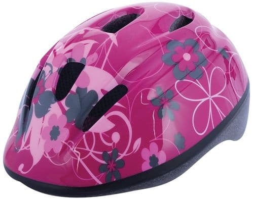 Oxford Little Angel Child's Cycle Helmet ANGELM