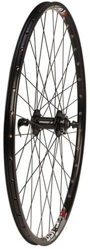 """Raleigh Tru-build Wheels 29"""" Wheel, Alloy Rim Front Or Rear Available"""