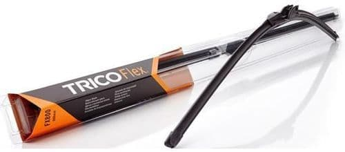 TRICO Flex® Advanced Flexible Beam Wiper Blades™
