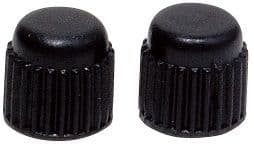 Weldtite Woods Cycle Valve Caps, Pack of 2. 08061
