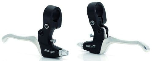 XLC Alloy Brake Levers.  2500357200